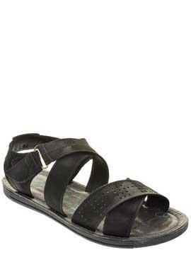 сандалии мужские лето