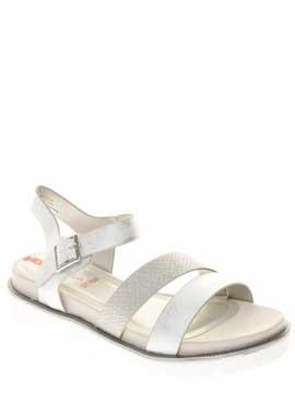 сандалии женские лето
