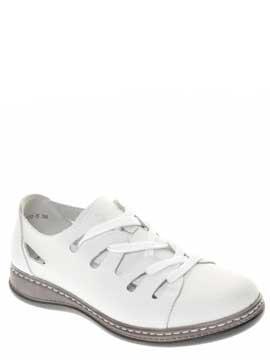 ТОФА туфли женские лето