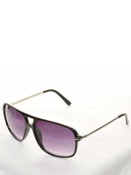 очки мужские