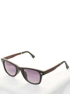 очки женские